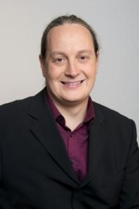 Andreas Pollak
